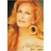 Dalida - Une Vie, Vol.8 (0600753078709) (1 DVD)