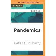 Pandemics: What Everyone Needs to Know