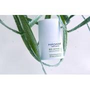Deodorant natural Bio Active - Madara Longeviv.ro