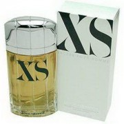 Paco Rabanne XS, 100 ml, EDT