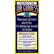 Best of the Job Goddess by Kimm Alayne Walton