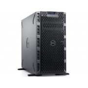 DELL PowerEdge T320 Xeon E5-2407