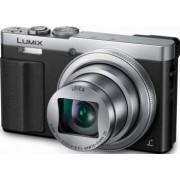 Aparat Foto Digital Panasonic Lumix TZ70EP Silver