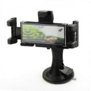 Univerzális autós tablet tartó tapadókorongos szélvédőre Tablet, PDA, GPS, Ebook 102-220mm - Windshield Mount Holder