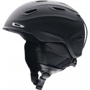 Kask narciarski Smith Aspect E00648,9MY