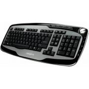 Tastatura GIGABYTE Multimedia GK-K6800