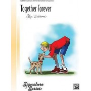 Together Forever by Kim Williams