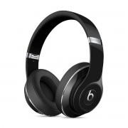 Casti Beats Studio Wireless Black