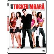 JOHN TUCKER MUST DIE DVD 2006