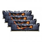 16 GB DDR4-3200 Quad-Kit