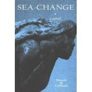 Sea-Change by Frank McEnaney