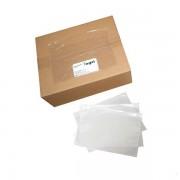 Plic Port-Document C5 , 240X165 mm