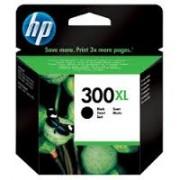 CARTUS HP BLACK NR.300XL CC641EE,HP DESKJET D2560
