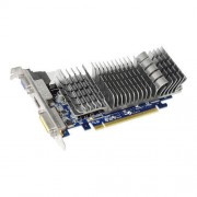 Placa video Asus nVidia GeForce G210 1GB DDR3