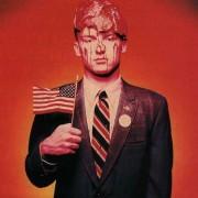 Ministry - Filth Pig (0093624583820) (1 CD)