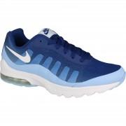 Pantofi sport barbati Nike Air Max Invigor Print 749688-400