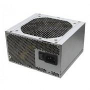 SEASONIC SSP-350GT 80+ Gold 350W Netzteil ATX 2.3 mit aktiv PFC