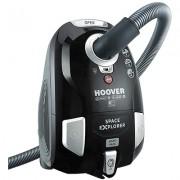 Hoover SL71-SL20 011 Space explorer