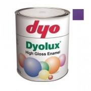 Email superlucios Dyolux mov - 0.75L