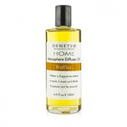 Atmosphere Diffuser Oil - Waffles 120ml/4oz Atmosphere Ароматно Масло - Waffles
