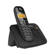 Telefone sem Fio Digital TS 3130 com Secretária