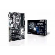 Asus Intel PRIME H270-PRO LGA 1151 ATX Motherboard