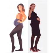 Zwangerschapspanty 60 Denier