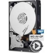 HDD WD AV-GP 4TB SATA3 5400rpm 64MB