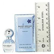 Marc Jacobs Daisy Dream Forever By Marc Jacobs For Women Eau De Parfum .13 Oz Mini