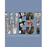 West by Dennis Sherman