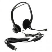 Logitech-Headset-PC-960-USB