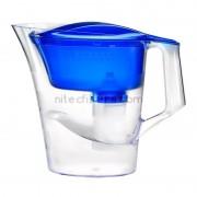 Кана за вода TWIST - син - код В361