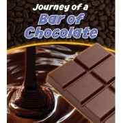 Bar of Chocolate by John Malam