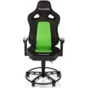Scaun Gaming Playseat L33T Green