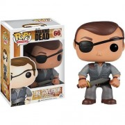 "The Governor: ~4"" Funko POP! The Walking Dead Vinyl Figure"