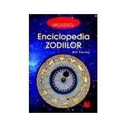 Enciclopedia zodiilor. Să explorăm cele douăsprezece semne zodiacale ale astrologiei.