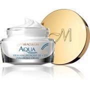 Изглаждащо-подхранващ крем 30+ (дневен/нощен) Miraculum Aqua Therapy 50 мл