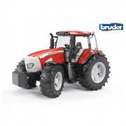 Bruder trattore mccormick xtx 165 3060