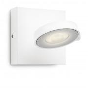 CLOCKWORK LED wandspot MyLiving by Philips 53170/31/16