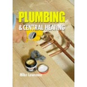 Plumbing and Central Heating by Mike Lawrence