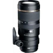 Obiectiv Foto Tamron AF SP 70-200mm F2.8 VC Di LD MACRO Canon