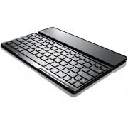 Lenovo Accessory Ideapad S6000 Bt Keybord