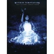 Within Temptation - The Silent Force Tour (0828767602295) (1 CD + 2 DVD)