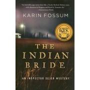 The Indian Bride by Karin Fossum
