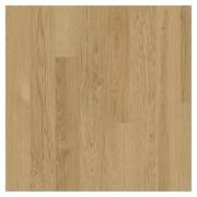 Parchet triplustratificat Karelia Libra Stejar Natur 1 lamela - 188x2000