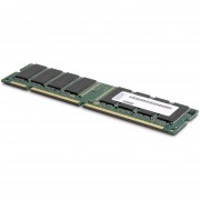 IBM 16GB 1600MHz PC3L-12800 CL11 ECC DDR3 LP RDIMM 46W0672