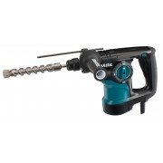 Ciocan rotopercutor MAKITA HR2810, SDS Plus, 2.9J, 800W