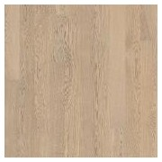 Parchet triplustratificat Karelia Dawn Stejar Natur Vanilla Mat 1 lamela - 138x1800