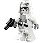 LEGO Star Wars Rebels: Imperial AT-DP Pilot Minifigure