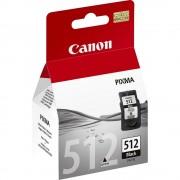 Canon PG-512 fekete eredeti tintapatron (1 év garancia)